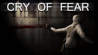 Cry of Fear Free Download