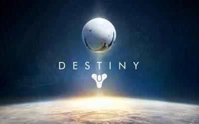 Destiny Free Download