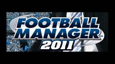 Football Manager 2011 Free Download