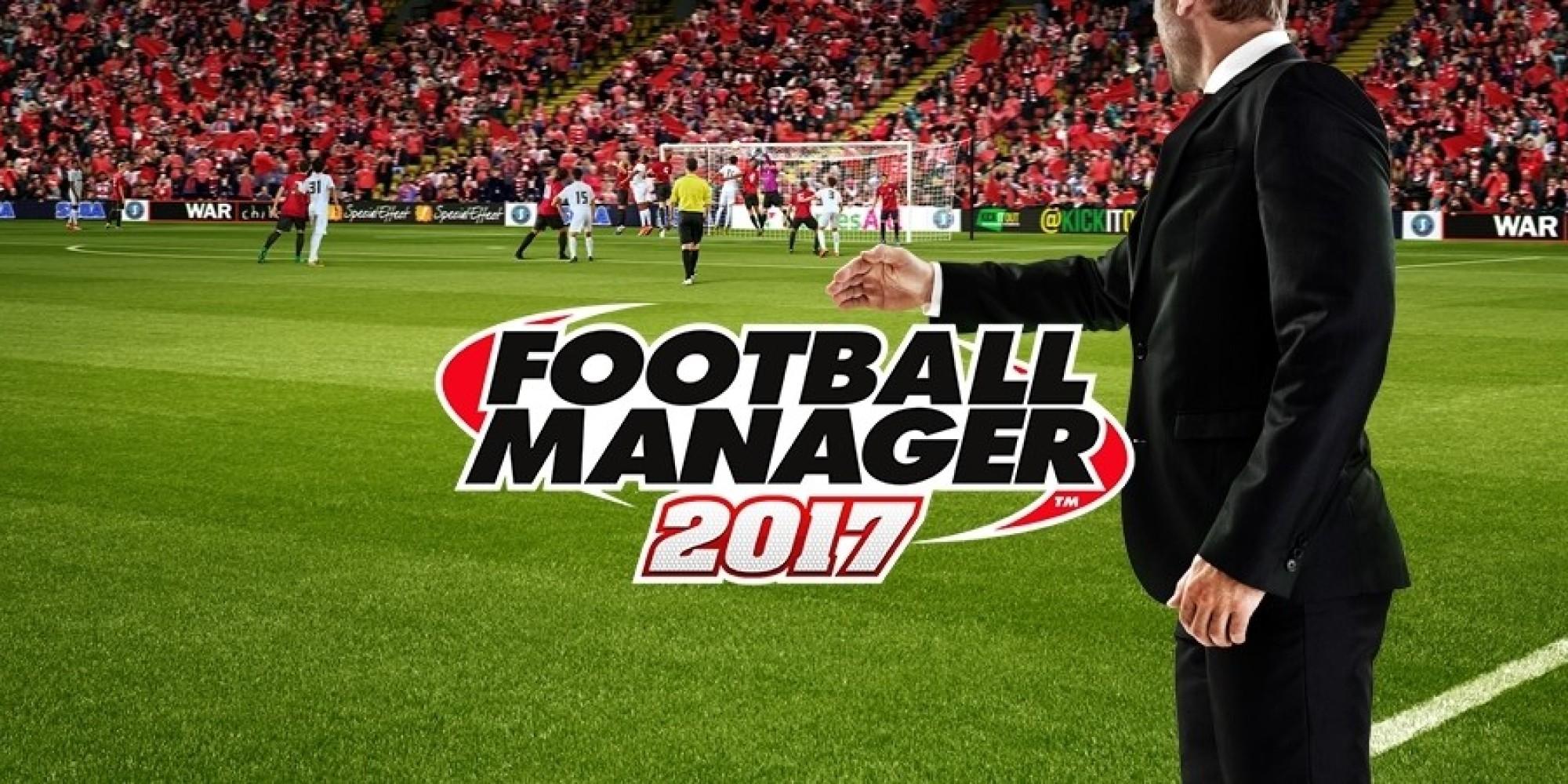 football manager 2012 download crack