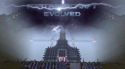 FortressCraft Evolved Free Download