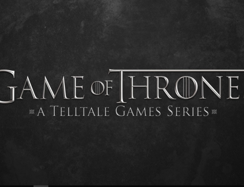 Game of Thrones – A Telltale Games Series Free Download