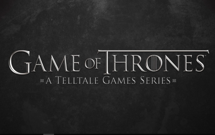 Game of Thrones - A Telltale Games Series Free Download