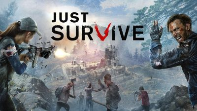 H1Z1 Just Survive Free Download