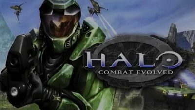 Halo Combat Evolved Free Download