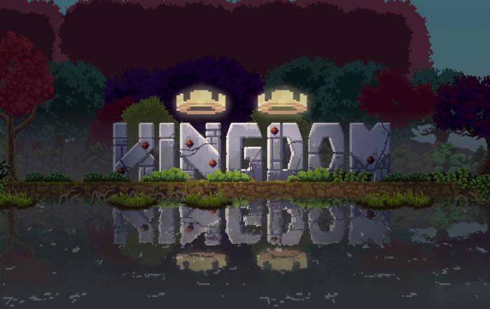 Kingdom Classic Free Download