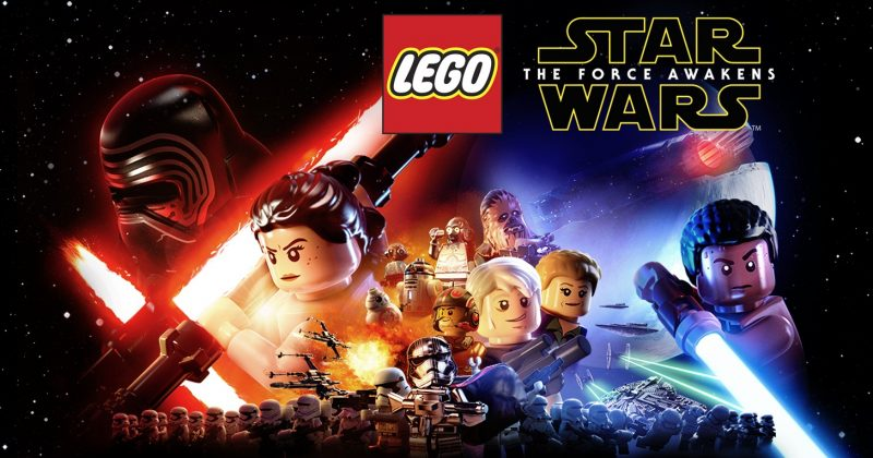 star wars the force awakens free download