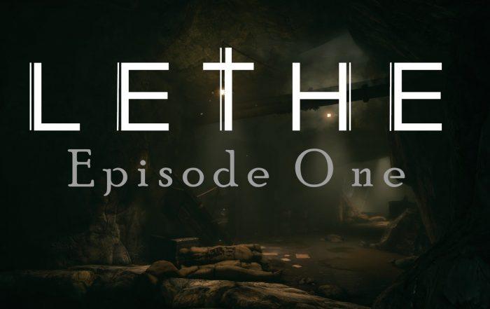 Lethe – Episode One Free Download