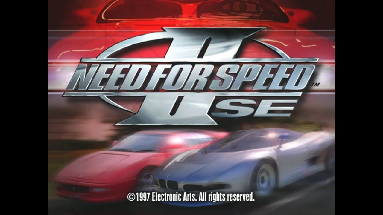 Need for speed 2 pc games free download paris las vagas casino