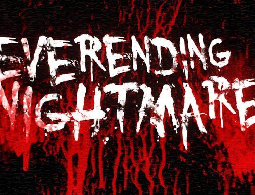 Neverending Nightmares Free Download
