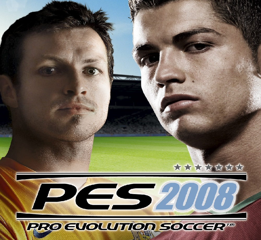 Free download pes 2008 highly compressed for pc | download