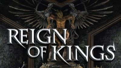 Reign Of Kings Free Download