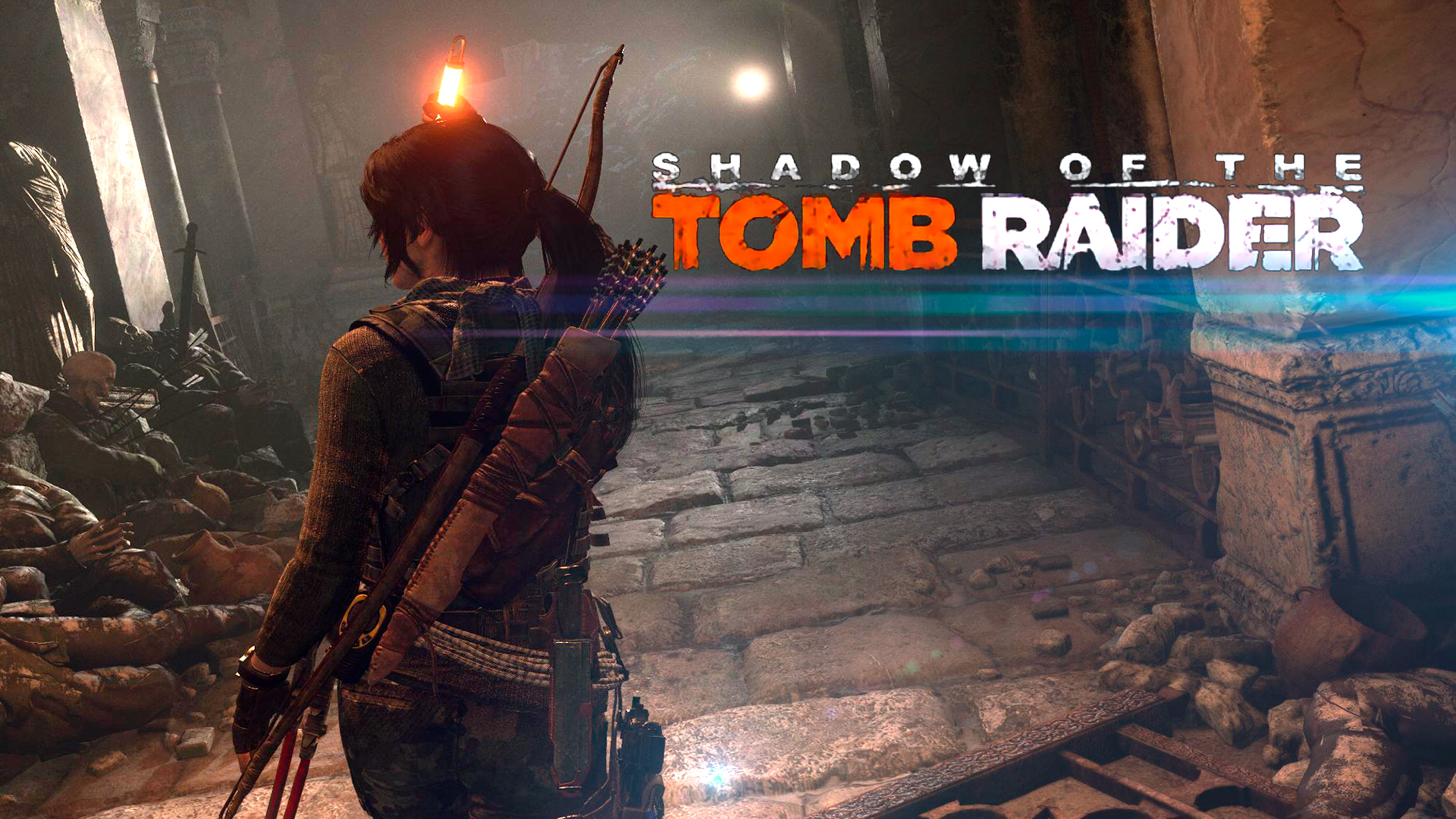 Shadow of the Tomb Raider Free Download-1