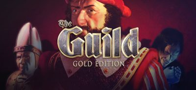 The Guild Gold Edition Free Download