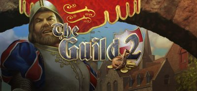 The Guild II Free Download