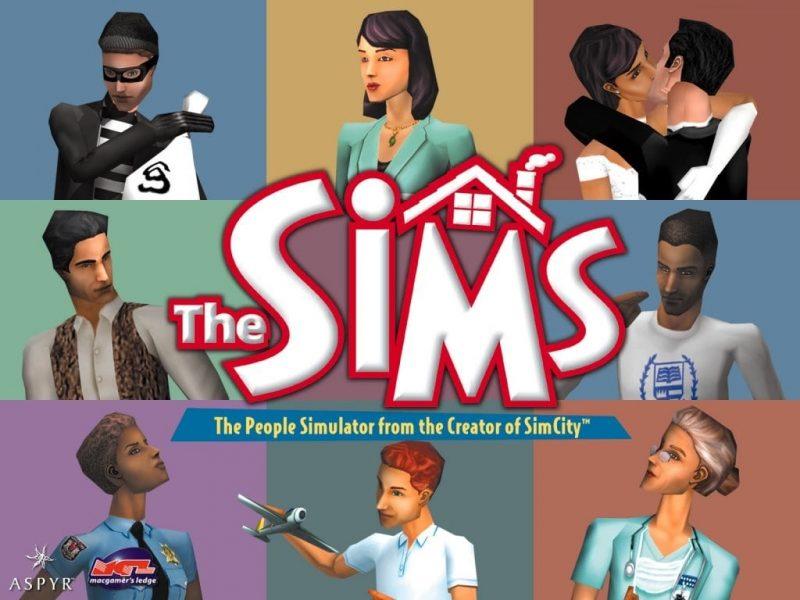 sims 1 free download utorrent