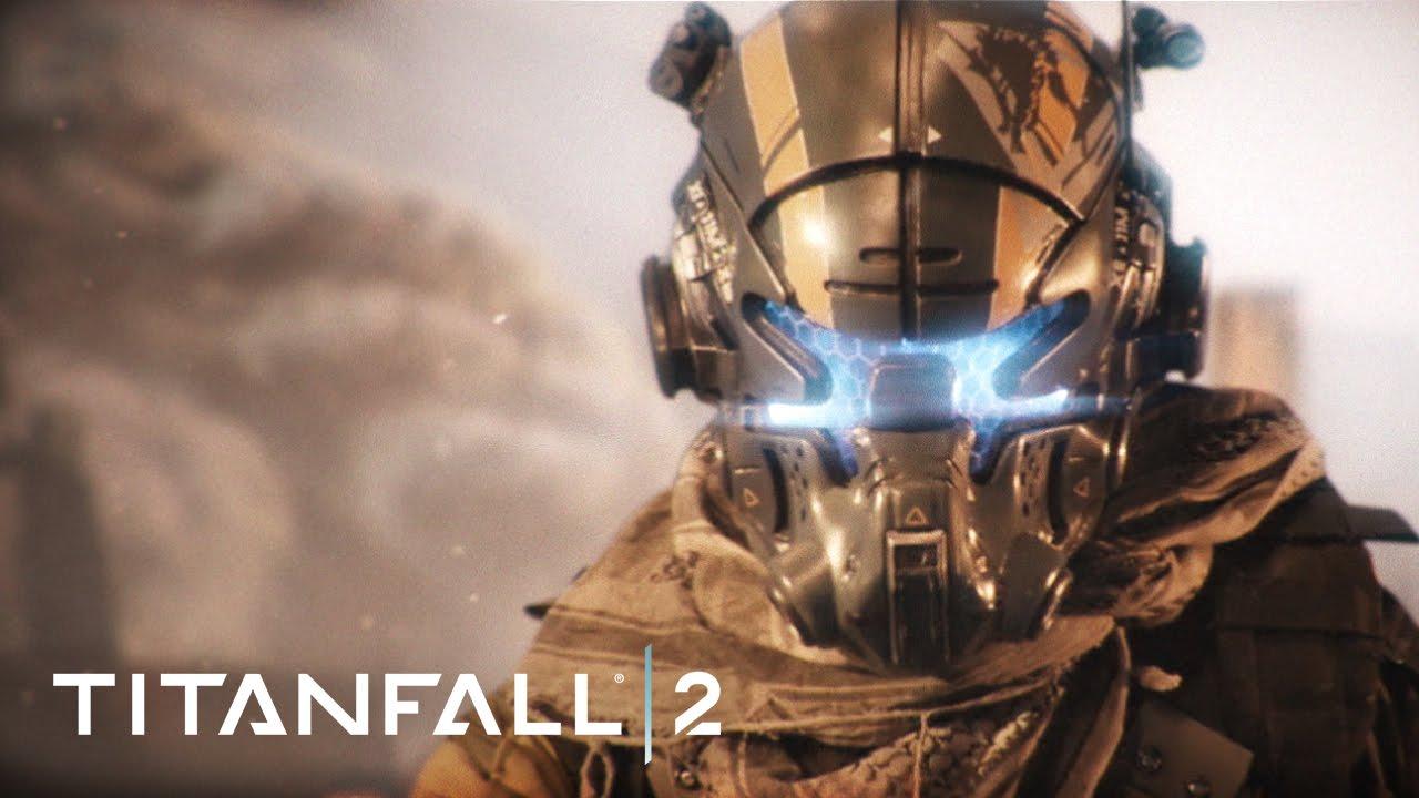 Titanfall 2 Free Download Gametrex