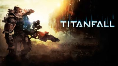 Titanfall Free Download