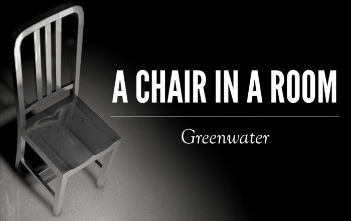 A Chair in a Room Greenwater Free Download
