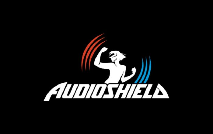 Audioshield Free Download