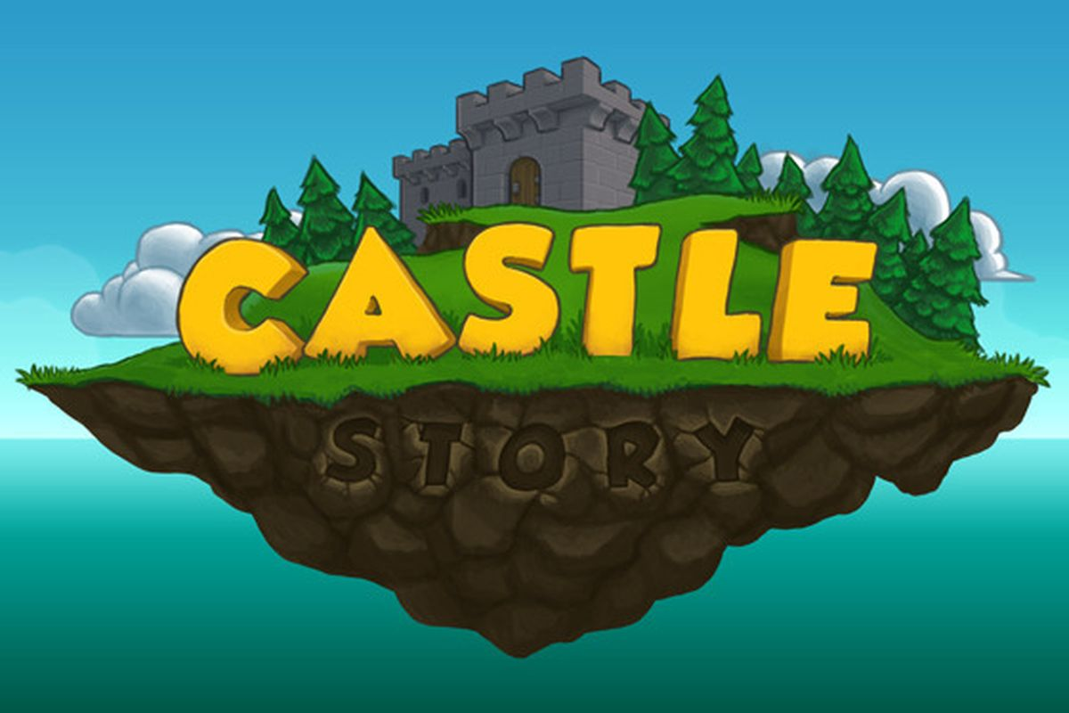 Castle Story Free Download