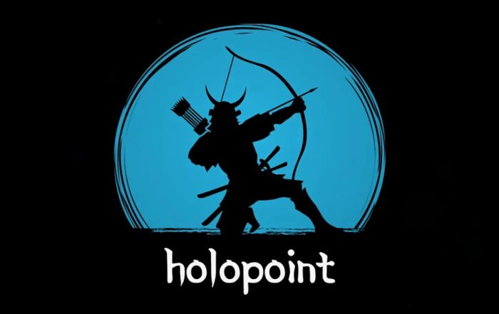 Holopoint Free Download