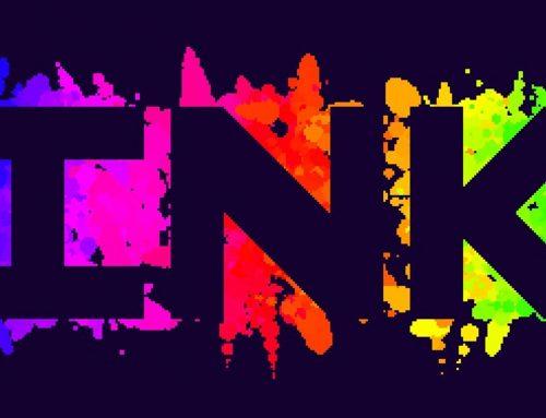INK Free Download