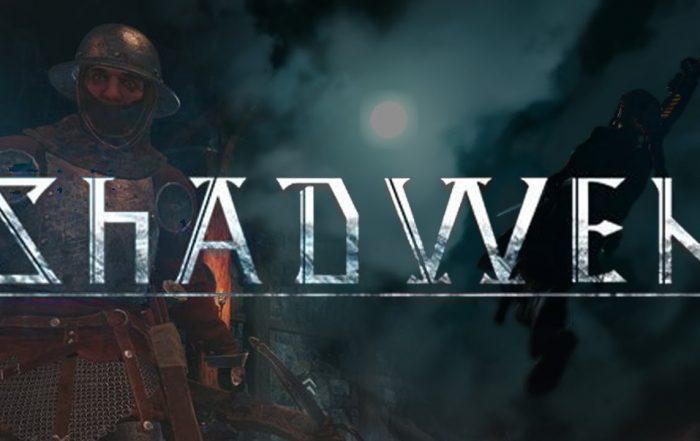 Shadwen Free Download