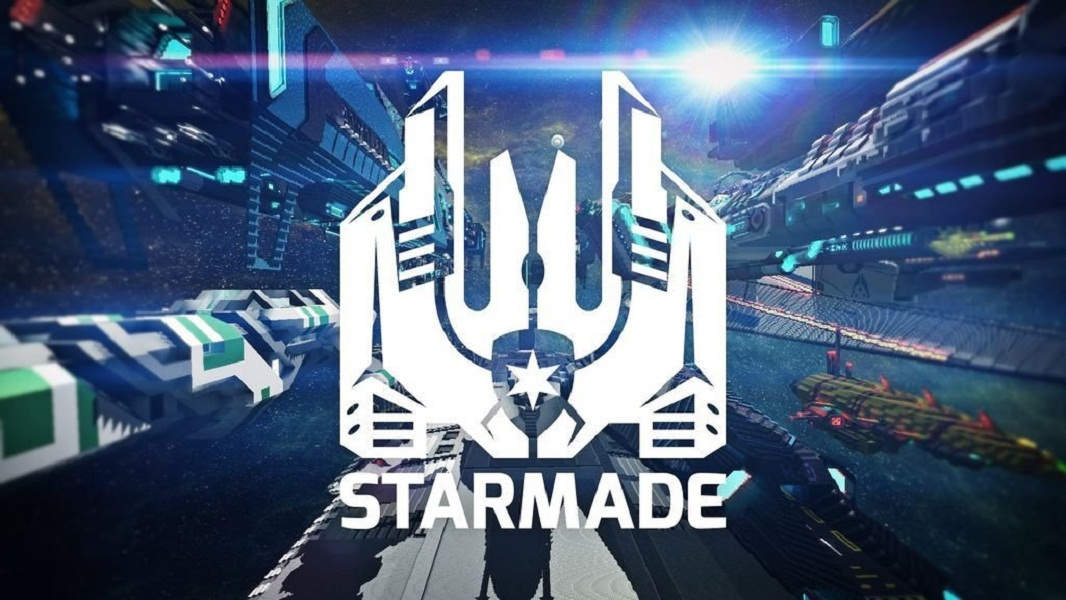 StarMade Free Download