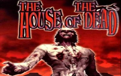 The House of the Dead Free Download
