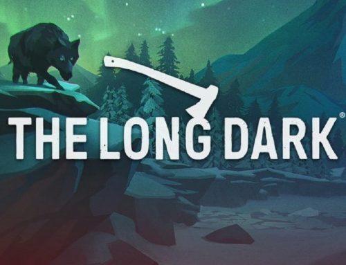 The Long Dark Free Download
