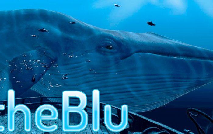 theBlu Free Download