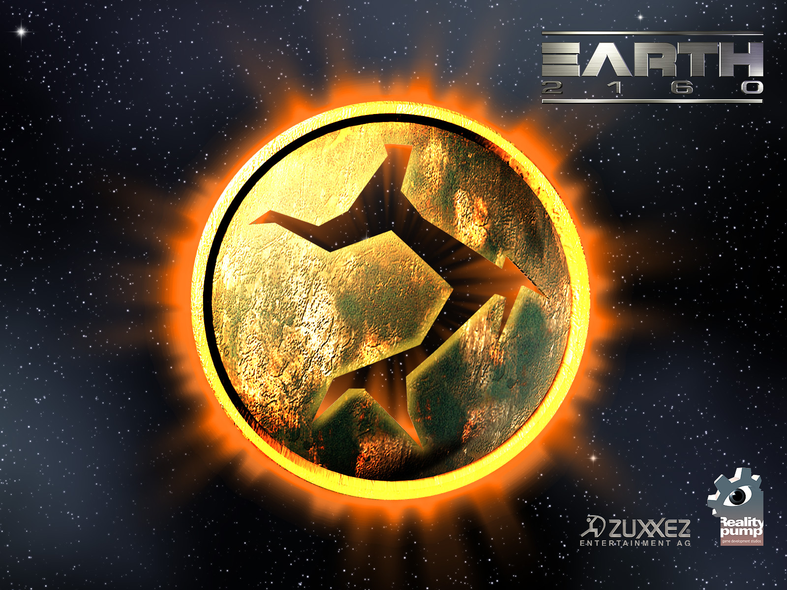 Earth 2160 - Digital Deluxe Content Download For Mac