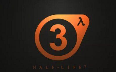 Half Life 3 PC Download Archives | GameTrex
