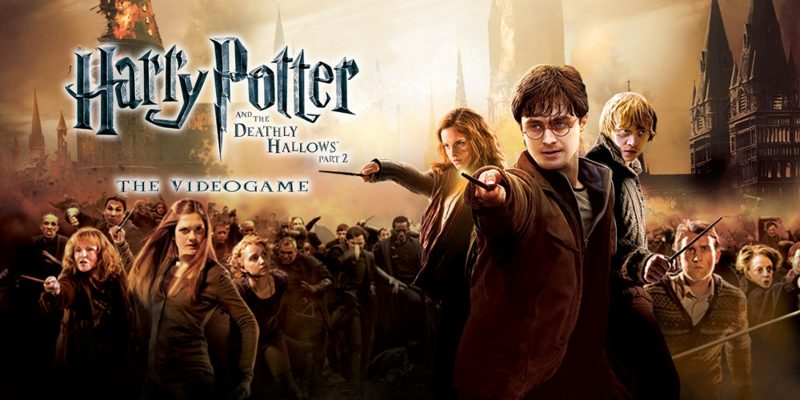 download harry potter and the deathly hallows part 2 torrent