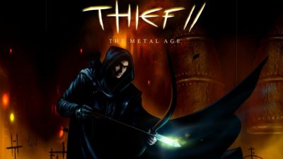Thief 2 The Metal Age Free Download