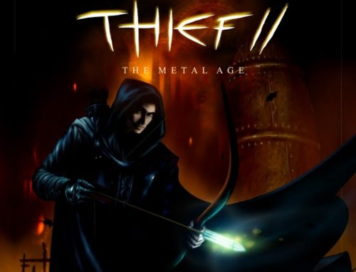Thief 2: The Metal Age Free Download