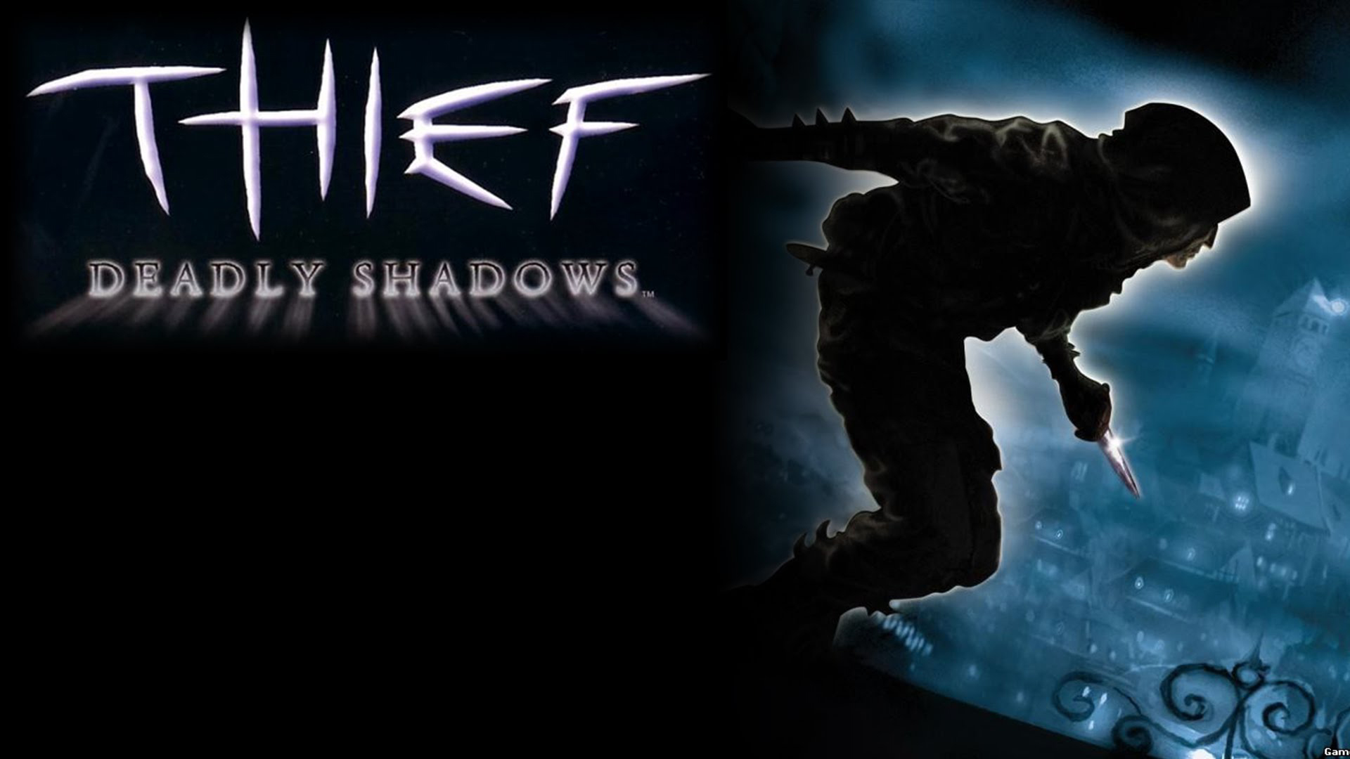 Thief Deadly Shadows Free Download