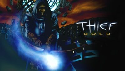 Thief Gold Free Download