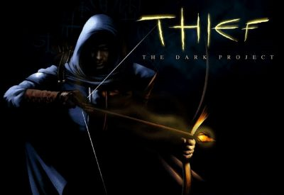 Thief The Dark Project Free Download