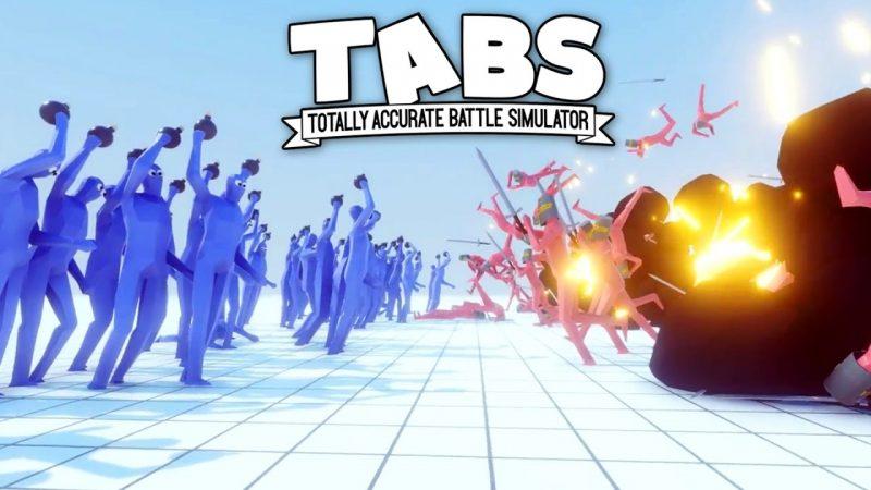 totally real battle simulator