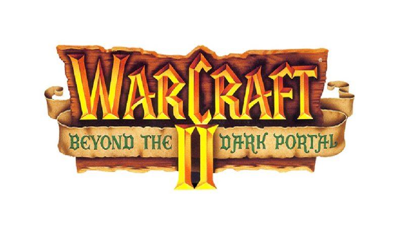 Warcraft II Beyond the Dark Portal Free Download
