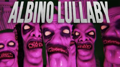 Albino Lullaby Episode 1 Free Download