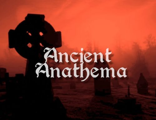 Ancient Anathema Free Download