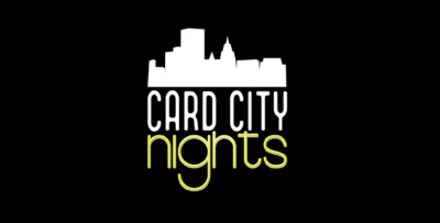 Card City Nights Free Download