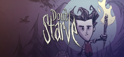 Don't Starve Alone Pack Free Download