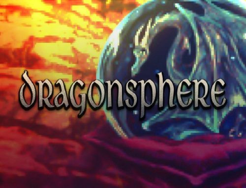 Dragonsphere Free Download
