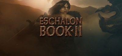 Eschalon Book II Free Download
