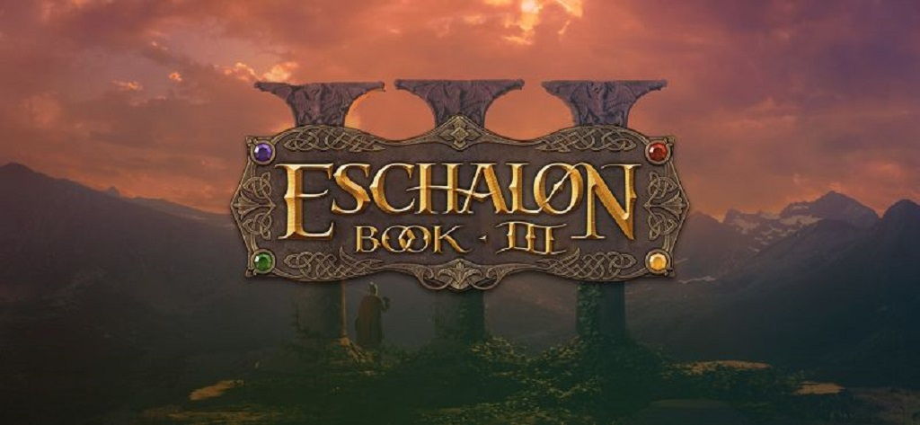 Eschalon Book III Free Download