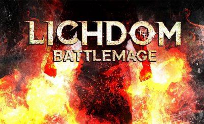 Lichdom Battlemage Free Download